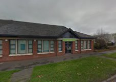 Staveley Job Centre